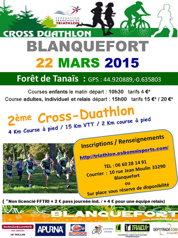 http://www.courir33.net/duathlonblanquefort.php