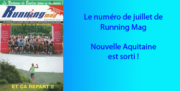 Running Aquitaine Calendrier.Courir 33 Le Site De La Course A Pied En Gironde